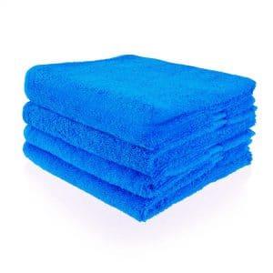 24c324cbebb Hotelkwaliteit handdoeken kopen bij Havlu.nl | Bestel nu!