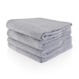 213a3d76a9c003 Hotelkwaliteit handdoeken kopen bij Havlu.nl | Bestel nu!